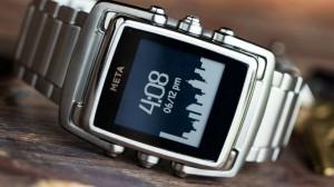 meta-watch-m1-smartwatch