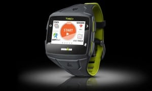 timex ironman one price